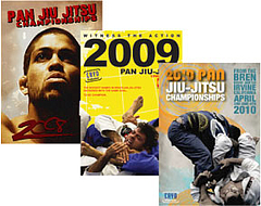 pan2008_2010