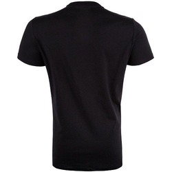 Classic Tshirt black 3