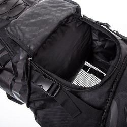 backpack_challenger_xtrem_black4