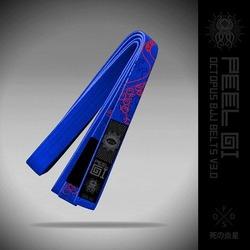 Octopus_belt_blue1