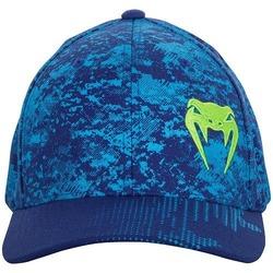 Tramo Cap blue 2