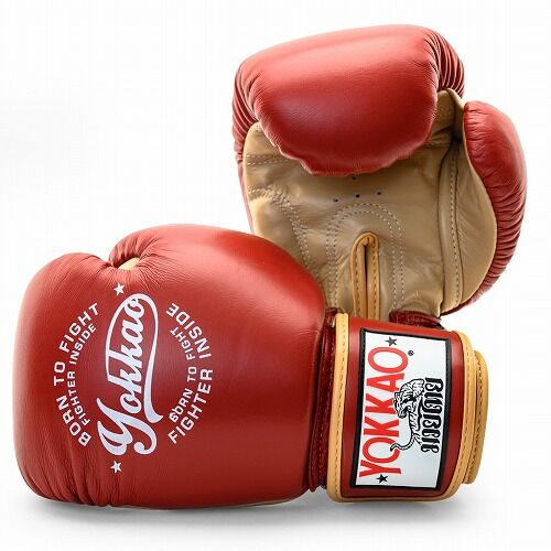 muay-thai-boxing-gloves-yokkao-vintage-red_1024x1024