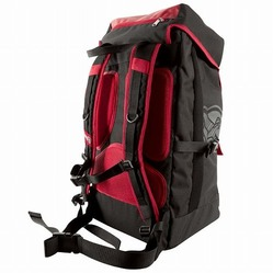 power backpack 4a