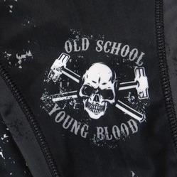 Sons_Of_Hardcore4