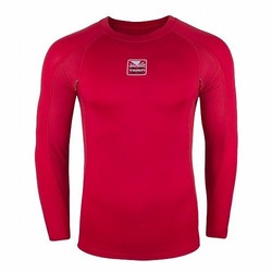 XTrain Compression T red 1