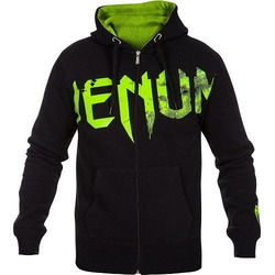 hoody_undisputed_black_neo_yellow_logo_1500_3