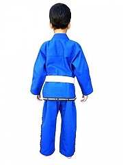 Submission_Kids_Gi_Blue_back