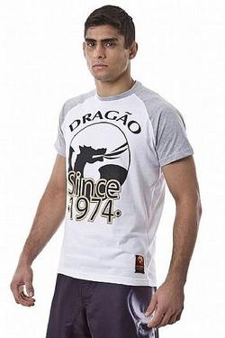 Tshirts Since1974 Gray1