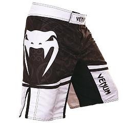 Shorts UFC139 BKWT2