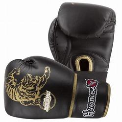 Muay Thai 10oz Glovesa