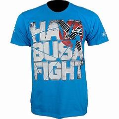Hayabusa Tシャツ Fight