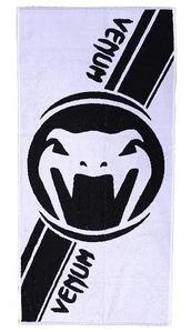 towel-performance1