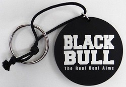 blackbull2