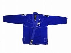 kimono infantil alfa royal3