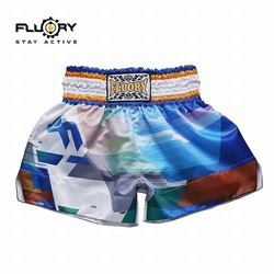 muay thai color 2