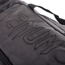 sport_bag_trainer_lite3