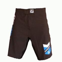 Pro_Comp_Shorts_C_grande