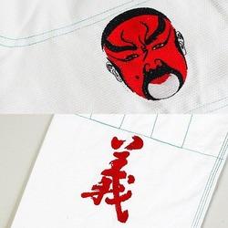 God of War Guan Yu3