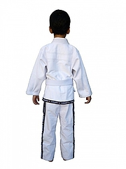 Submission_Kids_Gi_White_Back