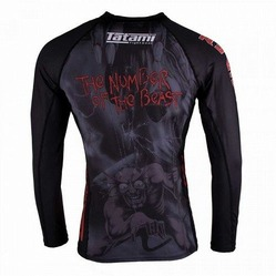 TatamixIron_Maiden_Number_of_the_Beast_Rash_Guard3