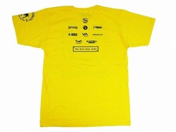 copabt2018tee_yellow_2