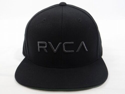 rvcasnbkcap_blk_1