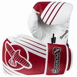 Ikusa Recast 10oz Gloves a