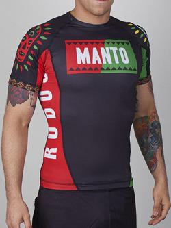 eng_pl_MANTO-short-sleeve-rashguard-LUCHA-black-785_7