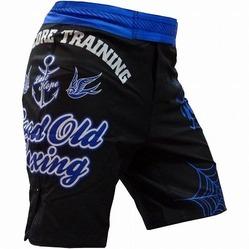 jGood_Old_Boxing_shorts1