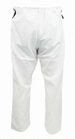 pants_white_2