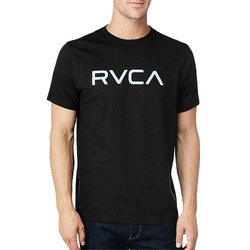 rvca-big-rvca-t-shirt-black