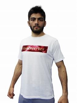 btspc_tshirts_white_1