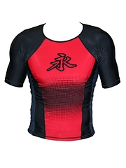rash_dot_red_front