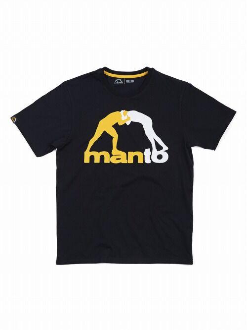 eng_pl_MANTO-t-shirt-LOGO-black-1785_5