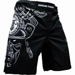 koi_shorts2