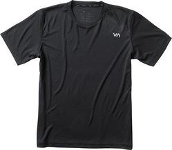 RVCA_OUTPOST_black1
