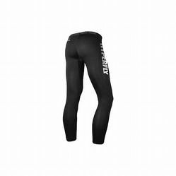 Pro Comp Compression Pants 2