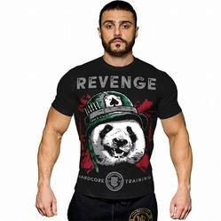 Revenge_Tshirts2