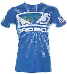 badboy-shogunufc128bleu1