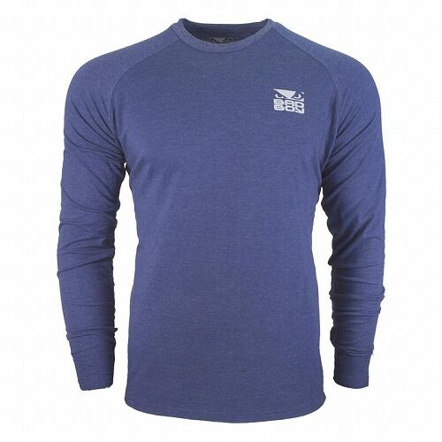 Icon T ls blue