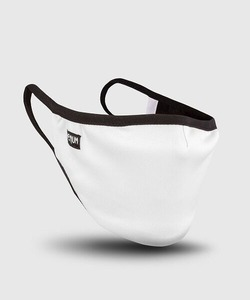 FACEMASK_CLASSIC_WHITE_SD_01