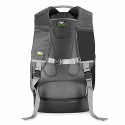Stealth Combat Bag 3