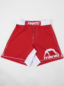 eng_pl_MANTO-fight-shorts-TOKYO-red-769_4