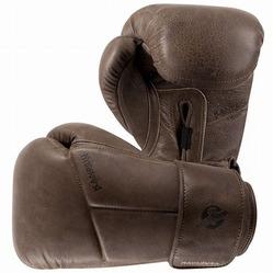 Kanpeki Elite 3 16oz Gloves 1a