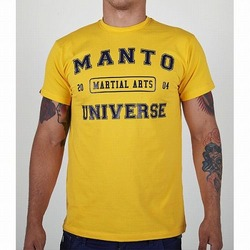 eng_pl_MANTO-t-shirt-UNIVERSE-yellow-400_1