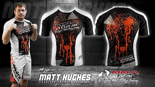 matt-hughes-rash-orange