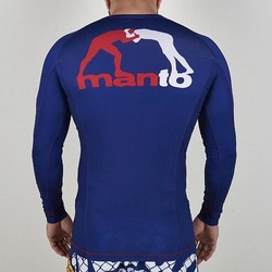 eng_pl_MANTO-long-sleeve-rashguard-WARRIORS-navy-blue-412_1