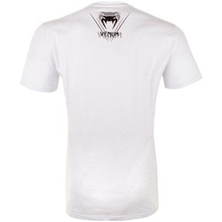 Rapid 20 TShirt white 4