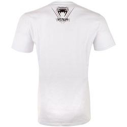 Rapid 20 TShirt white 4
