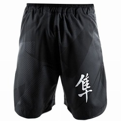 metaru Shorts2